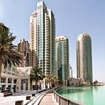 Indian Property Consultants In Dubai