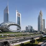 Indian Investment In UAE