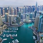 Invest In Dubai From India