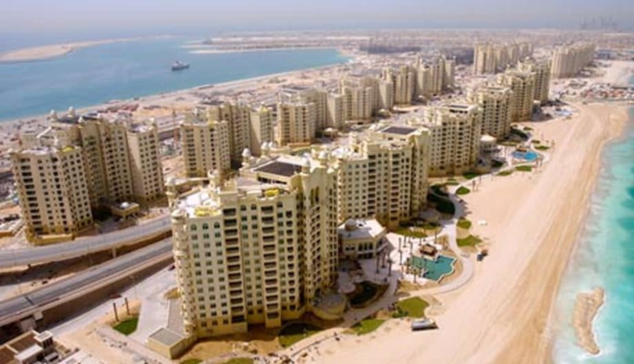 Flats For Sale In Dubai